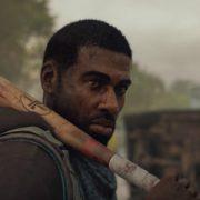 Разработчики Overkill's The Walking Dead наконец детально рассказали об игре