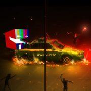 Запись прямой трансляции Riot Live: Riot: Civil Unrest