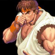 Capcom отметит 30-летие Street Fighter выпуском сборника с дюжиной игр