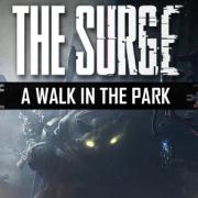 В The Surge открылся парк развлечений