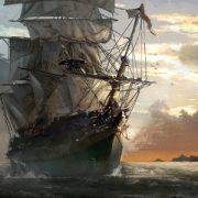 В Uplay — ваша бесплатная копия Assassin's Creed 4: Black Flag