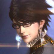 Bayonetta 3 станет эксклюзивом Switch