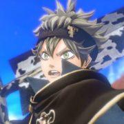 BC Project — новая игра от Bandai Namco по популярному аниме