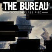The Bureau: XCOM Declassified бесплатно раздают в Humble Store