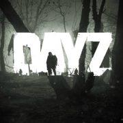 DayZ покинет «ранний доступ» Steam и доберется до консолей в 2018 году