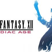 Впечатления: Final Fantasy 12: The Zodiac Age