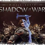 Рецензия на Middle-earth: Shadow of War