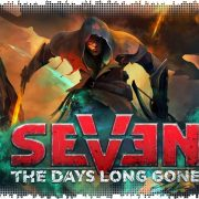 Рецензия на Seven: The Days Long Gone