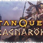 Рецензия на Titan Quest: Ragnarök
