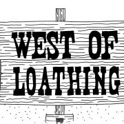 Рецензия на West of Loathing