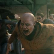 В World War Z зомби будет еще больше, чем в Days Gone