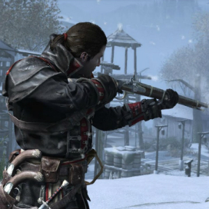 Assassins-Creed-Rogue-Remastered__12-01-18.jpg