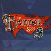 The Banner Saga 3 выйдет раньше, чем ожидалось