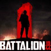 Battalion 1944 выйдет на поле боя в Early Access в феврале