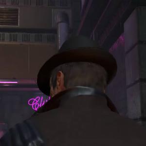 Blade-Runner-Revelations__17-01-18.jpg