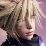 Добро пожаловать на арену — Dissidia: Final Fantasy NT уже в продаже