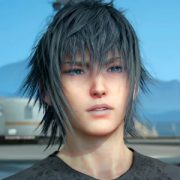 Square Enix назвала дату релиза Final Fantasy 15: Windows Edition