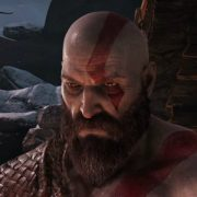 God of War — дата релиза, предзаказ и сюжетный трейлер