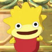 Ni no Kuni 2 — разработчики о создании персонажей