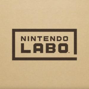 Nintendo-Labo__18-01-18.jpg