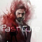 Past Cure — знакомство с разработчиками