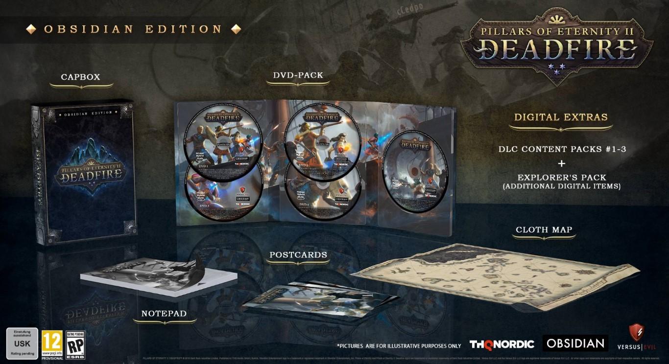 Pillars-of-Eternity-2-Deadfire__Obsidian-Edition.jpg