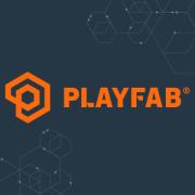 Microsoft теперь владеет PlayFab, «облачной» платформой для разработчиков