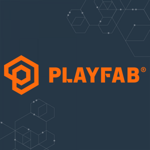 PlayFab__30-01-18.png