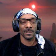 Snoop Dogg поучаствовал в стриме SOS, приуроченном к запуску игры в «раннем доступе»