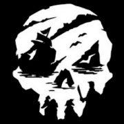 Авторы Sea of Thieves — об интеллекте и способностях скелетов