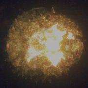 В Stellaris: Apocalypse появится оружие, способное разрушать целые миры