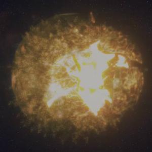Stellaris-Apocalypse__12-01-18.jpg