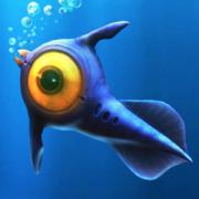 Subnautica вынырнула из глубин «раннего доступа»