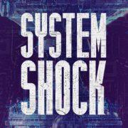 Видео System Shock — художники о работе над окружением и техникой