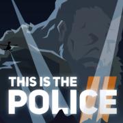 Анонсирована This is the Police 2 — с новым городом и героями