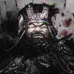 Total War: Three Kingdoms — новая полномасштабная Total War по мотивам исторических событий