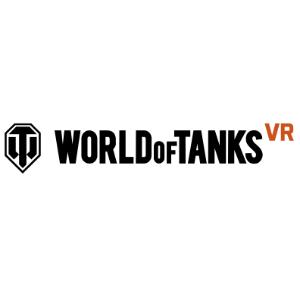 WoT-VR_Logo_Horizontal_BlackOrange.png