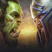 World of Warcraft: Battle for Azeroth — предзаказ и примерные сроки выхода