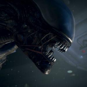 alien-game__18-01-18.jpg