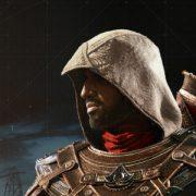 Первое сюжетное DLC к Assassin's Creed: Origins выйдет через неделю