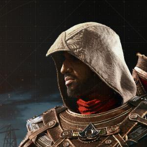 assassins-creed-origins-the-hidden-ones__17-01-18.jpg