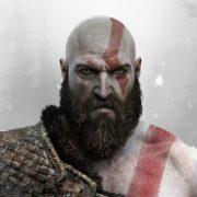 Game Informer поведал об особенностях боевой системы God of War