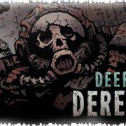 Впечатления: Deep Sky Derelicts