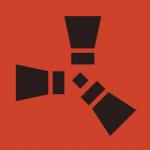 Rust покинет «ранний доступ» Steam в феврале, но речь не о финальной версии