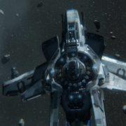 Cloud Imperium Games ответила на иск Crytek и считает проблему решенной
