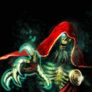 Три способа прохождения Underworld Ascendant