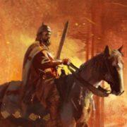 Авторы Offworld Trading Company и Civilization 4 заняты исторической 4X-стратегией