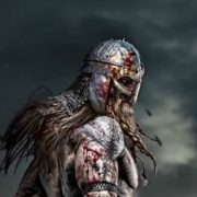 Историческая RTS Ancestors Legacy — дата выхода и новый трейлер