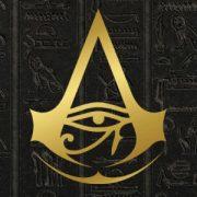 Ubisoft показала геймплей нового дополнения к AC: Origins и сдвинула сроки его релиза