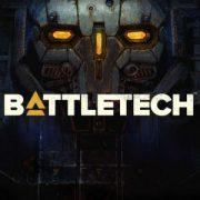 BattleTech — сроки релиза и основы боя в новом трейлере